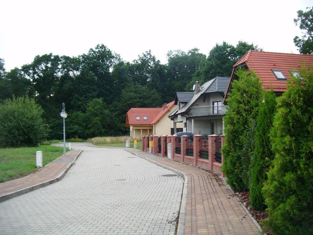 6fc443ff8590db SM Wrocławski DOM | działki budowlane na sprzedaż, Oborniki Ślaskie